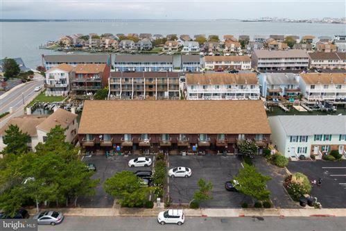 Tiny photo for OCEAN CITY, MD 21842 (MLS # MDWO2001678)