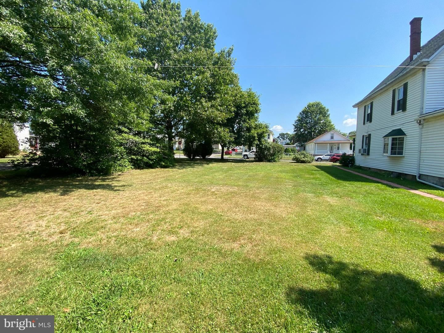 Photo of 205 HUMBIRD ST, CUMBERLAND, MD 21502 (MLS # MDAL134678)