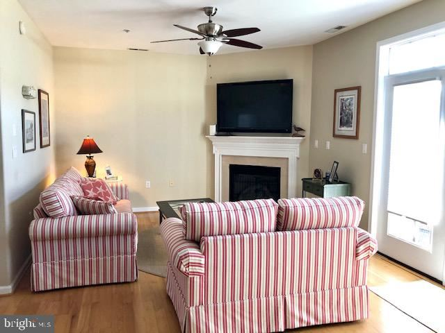 Photo of 10050 GOLF COURSE RD #37, OCEAN CITY, MD 21842 (MLS # MDWO117678)