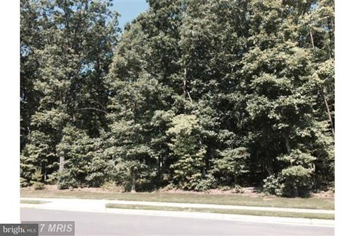 Photo of 11204 WESTMONT DR, SPOTSYLVANIA, VA 22551 (MLS # 1002217680)