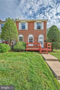 Photo of 2346 TAGGART CT, WILMINGTON, DE 19810 (MLS # DENC481680)