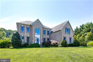 Photo of 1507 WHITE TAIL DEER CT, ANNAPOLIS, MD 21409 (MLS # MDAA406680)