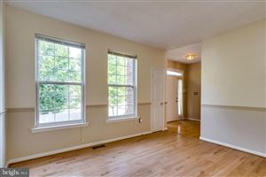 Tiny photo for 9106 LINHURST DR, CLINTON, MD 20735 (MLS # MDPG540680)