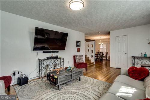 Tiny photo for 1816 PORTER AVE, SUITLAND, MD 20746 (MLS # MDPG577680)