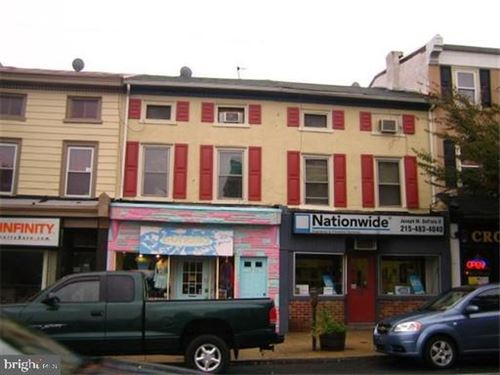 Photo of 6154 RIDGE AVE, PHILADELPHIA, PA 19128 (MLS # PAPH865680)