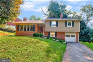 Photo of 655 S FRANKLIN EXT ST, RED LION, PA 17356 (MLS # PAYK122680)