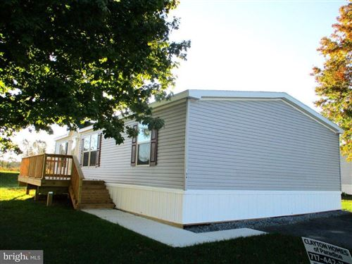 Photo of 104 WHITE TAIL LN, WINDSOR, PA 17366 (MLS # PAYK2007680)