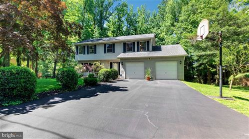 Photo of 1267 CRUMMELL AVE, ANNAPOLIS, MD 21403 (MLS # MDAA2000682)