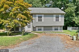 Photo of 929 MINOT CT, LUSBY, MD 20657 (MLS # MDCA171682)