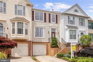 Photo of 2315 MASSANUTTEN DR, SILVER SPRING, MD 20906 (MLS # MDMC659682)