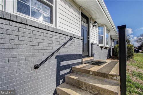 Tiny photo for 15015 PEACHSTONE DR, SILVER SPRING, MD 20905 (MLS # MDMC686682)