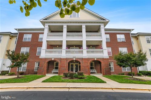 Photo of 11924 DARNESTOWN RD #208, NORTH POTOMAC, MD 20878 (MLS # MDMC727682)