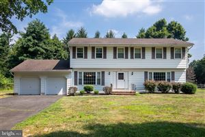 Featured picture for the property NJME282682