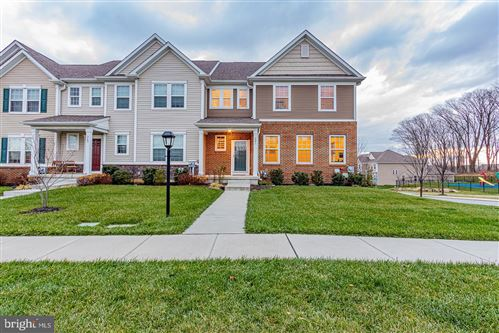 Photo of 201 HANOVER CT, CHESTER SPRINGS, PA 19425 (MLS # PACT525682)
