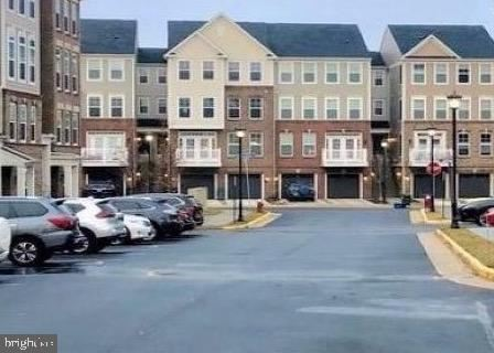 Photo of 43374 TOWN GATE SQ, CHANTILLY, VA 20152 (MLS # VALO426682)