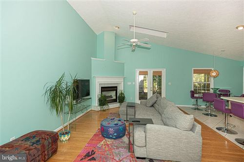 Tiny photo for 774 OCEAN PKWY, OCEAN PINES, MD 21811 (MLS # MDWO117684)