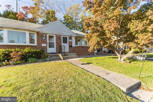 Photo of 739 17TH AVE, PROSPECT PARK, PA 19076 (MLS # PADE2009684)