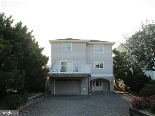 Photo of 1505 BUNTING AVE, FENWICK ISLAND, DE 19944 (MLS # DESU148686)