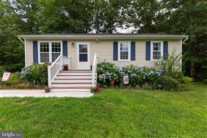 Photo of 2028 YEW CT, SAINT LEONARD, MD 20685 (MLS # MDCA169686)