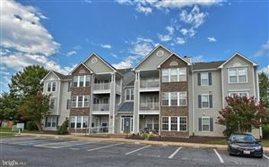 Photo of 6404 WEATHERBY CT #J, FREDERICK, MD 21703 (MLS # MDFR251686)