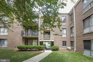 Photo of 17820 BUEHLER RD #1-F-6, OLNEY, MD 20832 (MLS # MDMC674686)