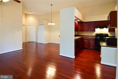 Photo of 12204 EAGLES NEST CT #K, GERMANTOWN, MD 20874 (MLS # MDMC718686)