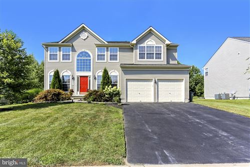 Photo of 531 BROOKFIELD DR, CENTREVILLE, MD 21617 (MLS # MDQA142686)