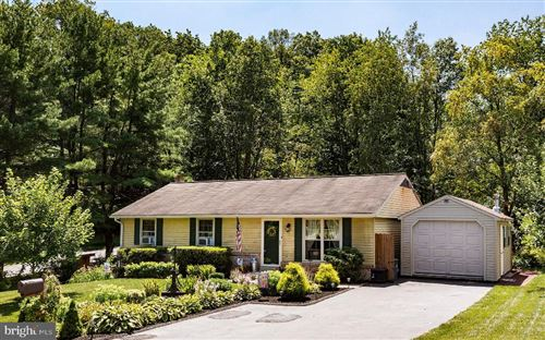 Photo of 948 IMPERIAL DR, LANCASTER, PA 17601 (MLS # PALA2004686)