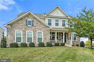 Photo of 18728 PIER TRAIL DR, TRIANGLE, VA 22172 (MLS # VAPW477686)