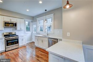 Photo of 1038 BOUCHER AVE, ANNAPOLIS, MD 21403 (MLS # MDAA403688)