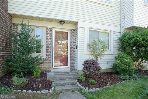 Photo of 1239 YOUNGS FARM RD, ANNAPOLIS, MD 21403 (MLS # MDAA435688)
