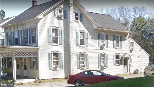Photo of 123-3 UNIT E HIGH ST, MANHEIM, PA 17545 (MLS # PALA161688)