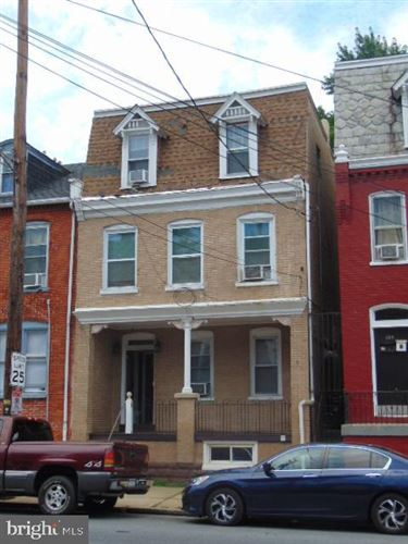 Photo of 641 S QUEEN ST, LANCASTER, PA 17603 (MLS # PALA167688)