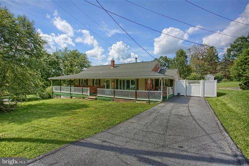 Photo of 197 VICTORIA RD, MILLERSVILLE, PA 17551 (MLS # PALA168688)