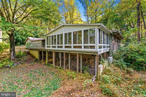 Photo of 60 OLD ORCHARD LANE (67 BULLOCK RD), CHADDS FORD, PA 19317 (MLS # PADE2000689)