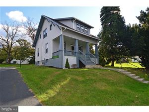 Photo of 1141 OLD FRITZTOWN RD, SINKING SPRING, PA 19608 (MLS # 1009954690)