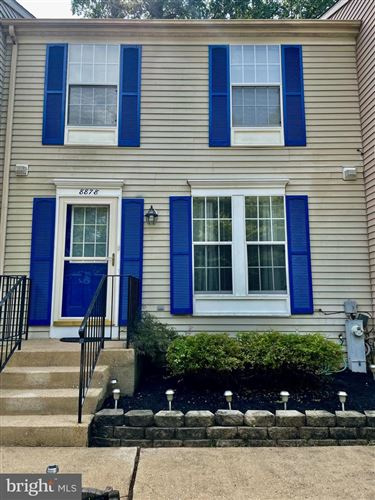 Photo of 8878 CHESAPEAKE LIGHTHOUSE DR, NORTH BEACH, MD 20714 (MLS # MDCA2001690)