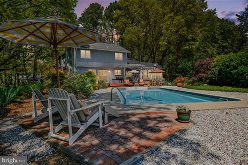 Photo of 113 QUEENS COLONY HIGH RD, STEVENSVILLE, MD 21666 (MLS # MDQA143690)