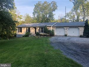 Photo of 2235 E HARRISBURG PIKE, MIDDLETOWN, PA 17057 (MLS # PADA113690)