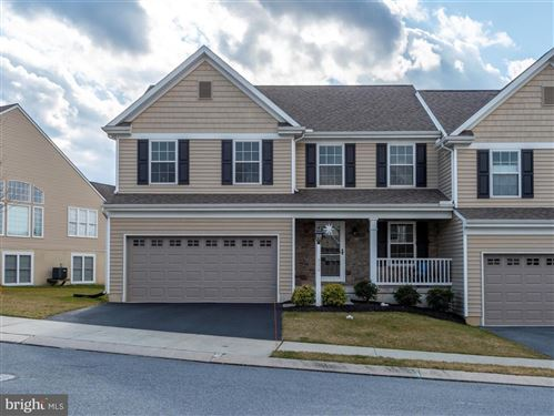 Photo of 316 ALETHA LN, MILLERSVILLE, PA 17551 (MLS # PALA159690)