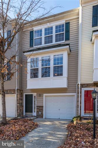 Photo of 23099 FONTWELL SQ, STERLING, VA 20166 (MLS # VALO398690)