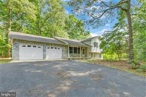 Photo of 1010 PLANTERS WHARF RD, LUSBY, MD 20657 (MLS # MDCA169692)