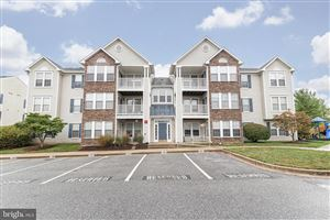 Photo of 5650 WADE CT #L, FREDERICK, MD 21703 (MLS # MDFR254692)