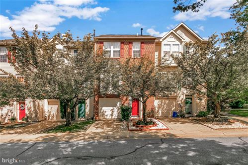 Photo of 20506 GOLF COURSE DR #94, GERMANTOWN, MD 20874 (MLS # MDMC2015692)