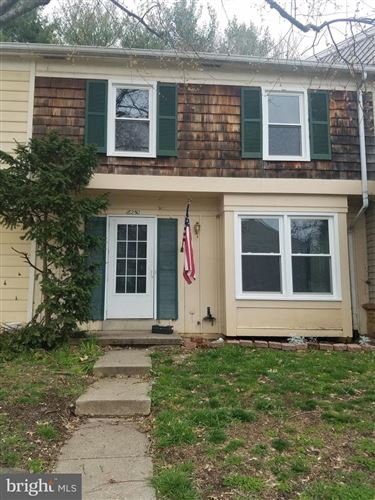 Photo of 18250 METZ DR, GERMANTOWN, MD 20874 (MLS # MDMC700692)
