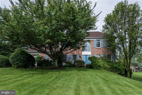 Photo of 133 MOORE RD, DOWNINGTOWN, PA 19335 (MLS # PACT507692)