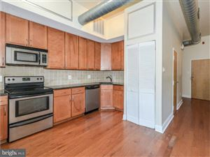 Photo of 1100 S BROAD ST #312A, PHILADELPHIA, PA 19146 (MLS # PAPH851692)