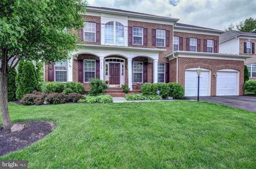 Photo of 43829 RIVERPOINT DR, LEESBURG, VA 20176 (MLS # VALO420692)