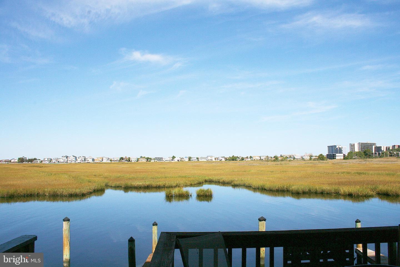 Photo of 662 94TH ST #148, OCEAN CITY, MD 21842 (MLS # MDWO117692)