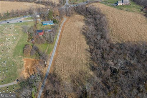 Photo of LOT 4-LOT 4 CHARLES TOWN PIKE, PURCELLVILLE, VA 20132 (MLS # 1000293694)